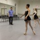 Master Classes with Valery Lantratov