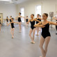 Summer Intensive Schedule Now Available...