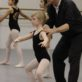 2020 Master Classes With Valery Lantratov